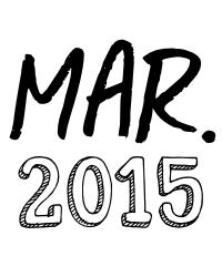 fav-mar2015
