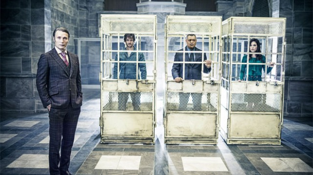 Hannibal-Season-2-Trailer