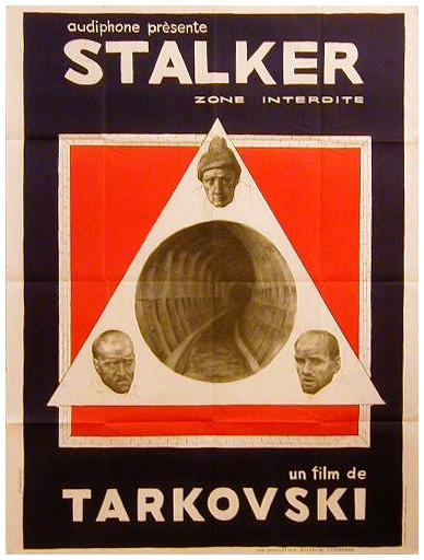 russia in classic film stalker 1979 film grimoire