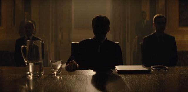 3895702_the-teaser-trailer-for-spectre-is-here_45059d09_m