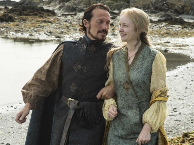 bronn-game-of-thrones-1
