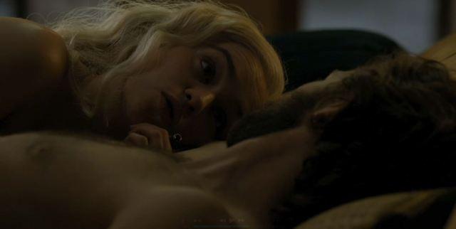 daenerys-and-daario-in-game-of-thrones-season-5-trailer