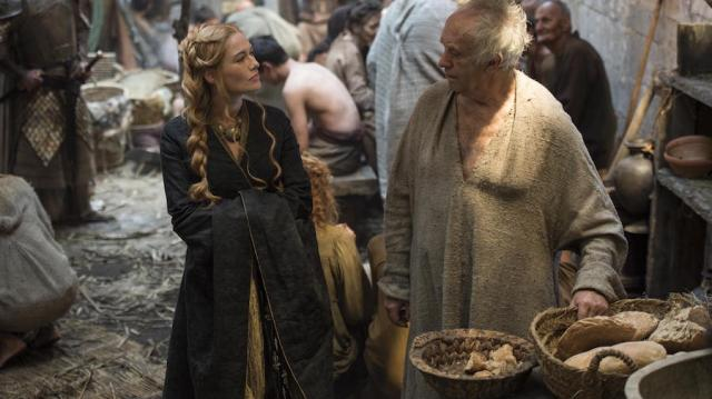 game-of-thrones-cersei-high-sparrow-hbo