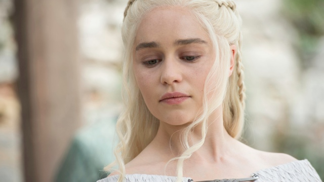 game-of-thrones-season-5-episode-2-emilia-clarke-hbo