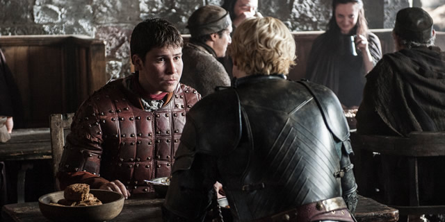 game-of-thrones-season-5-episode-2-recap-2