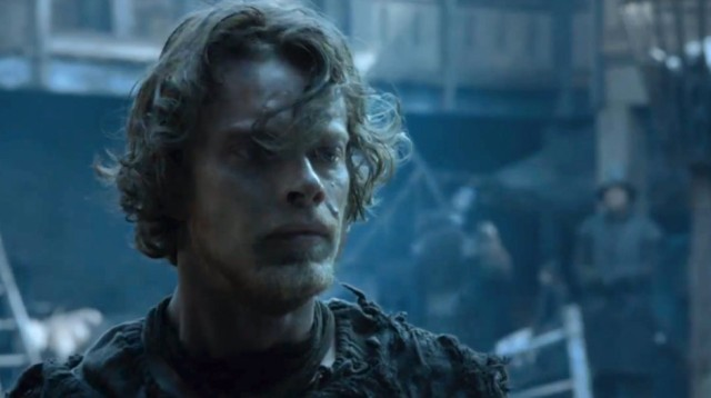 game-of-thrones-season-5-episode-3-sons-of-the-harpy-8_940x526