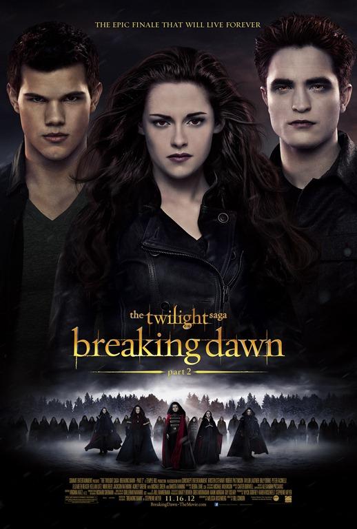 Twilight%2520breaking%2520dawn%2520-%2520Parte%25202%255B2%255D