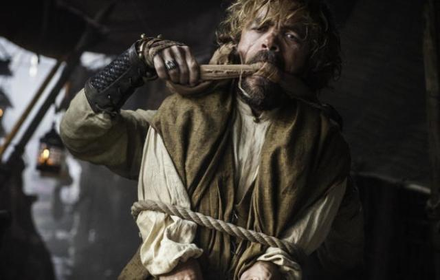 tyrion-abducted-game-of-thrones-s5e3