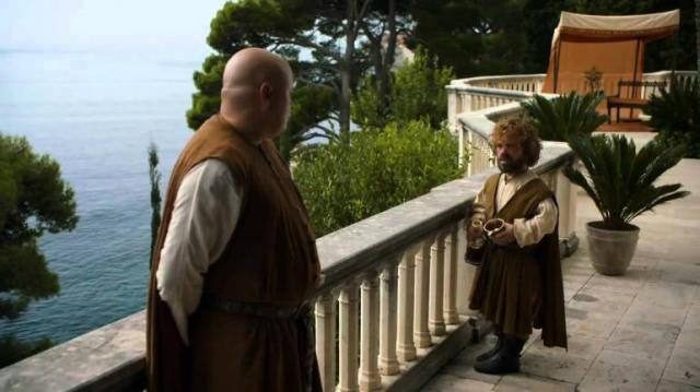 tyrion-and-varys-game-thrones