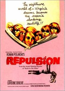 600full-repulsion-poster