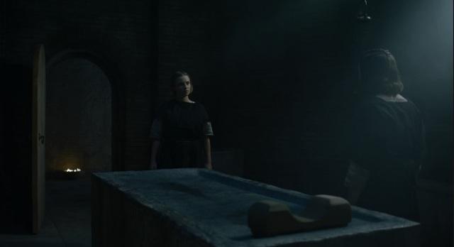 Arya-and-the-Waif