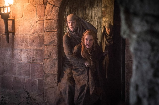 Cersei-gets-arrested-Official-HBO-810x539