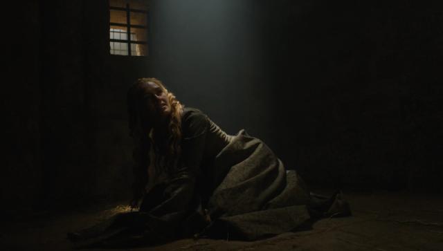 Cersei-in-prison