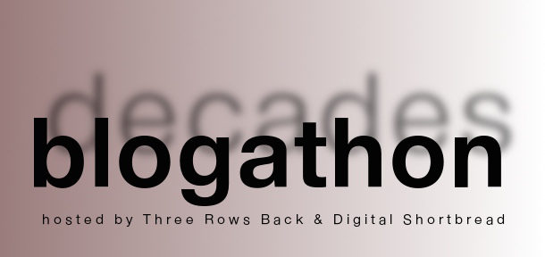 decades-blogathon-banner-1