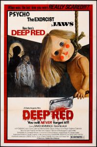 deep-red-movie-poster12