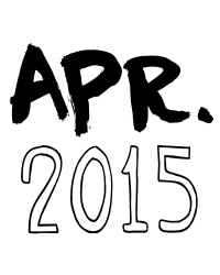 fav-apr2015
