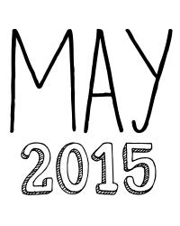 fav-may2015
