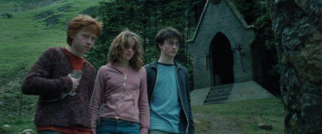 Harry-Potter-and-the-Prisoner-of-Azkaban-BluRay-romione-17137646-1920-800