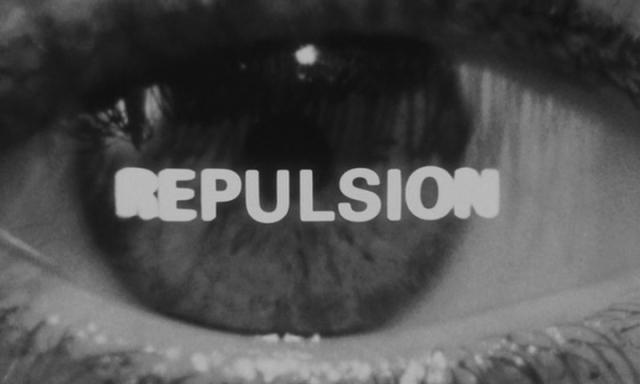 repulsion.cd1.1