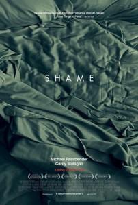 shame-2011