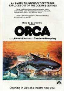 orca-la-ballena-asesina-orca-the-killer-whale-1977-015