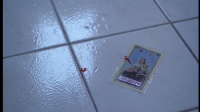 The-Virgin-Suicides-012
