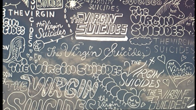 The-Virgin-Suicides-017