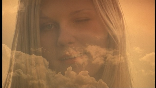 The-Virgin-Suicides-019