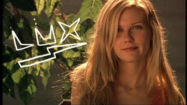 The-Virgin-Suicides-027