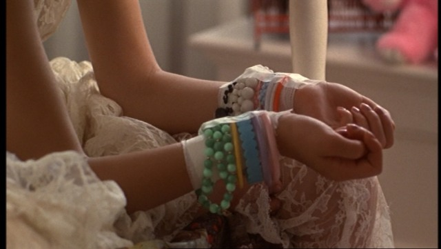 The-Virgin-Suicides-125