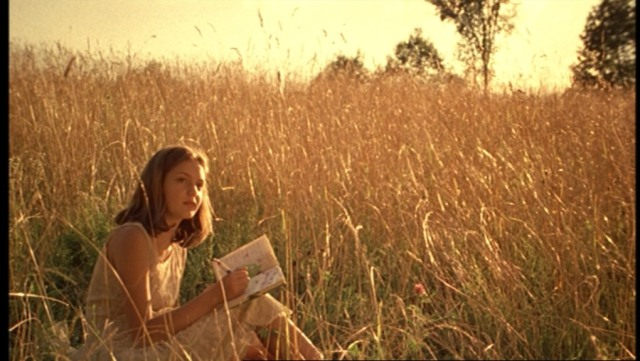The-Virgin-Suicides-236
