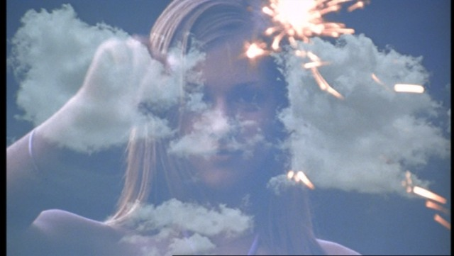 The-Virgin-Suicides-262