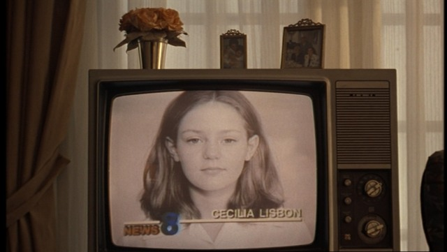 The-Virgin-Suicides-289