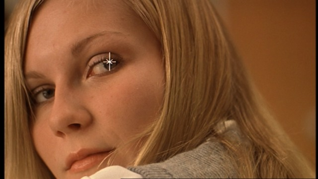 The-Virgin-Suicides-397