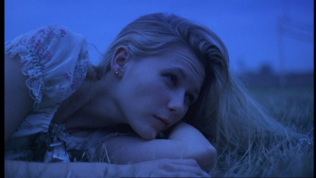 The-Virgin-Suicides-720
