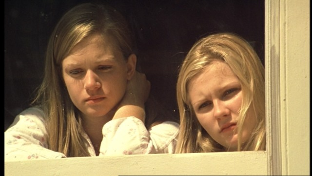 The-Virgin-Suicides-760