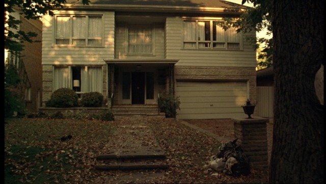 The-Virgin-Suicides-798
