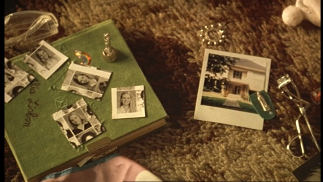 The-Virgin-Suicides-819
