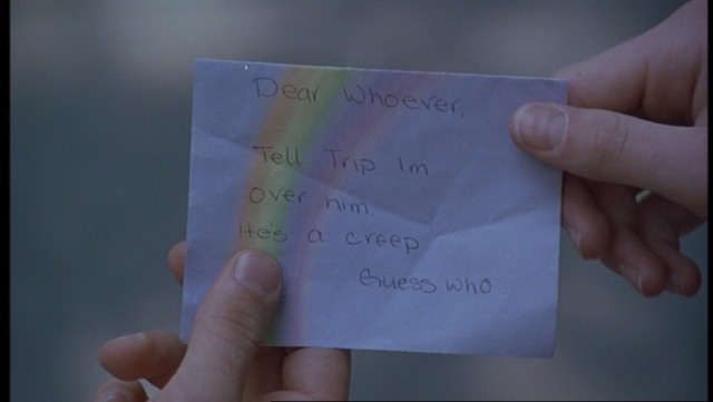 The-Virgin-Suicides-831