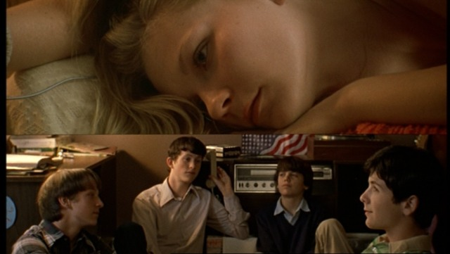 The-Virgin-Suicides-840