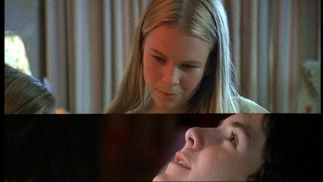 The-Virgin-Suicides-842