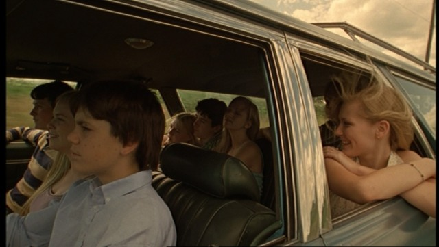 The-Virgin-Suicides-890
