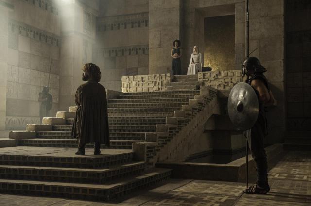 Tyrion-before-Daenerys-Official-HBO