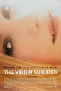 virgin_suicides_ver2