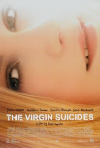virgin_suicides_ver2