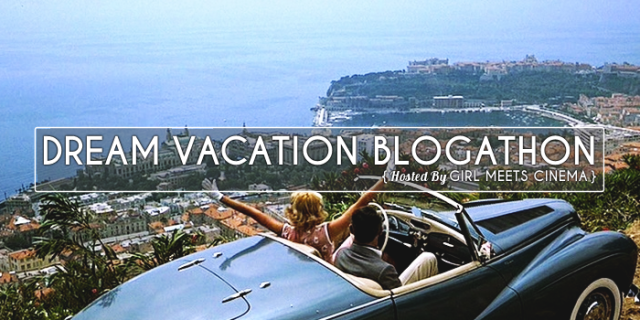 dream-vacation-film-blog-challenge5