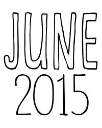 fav-june2015
