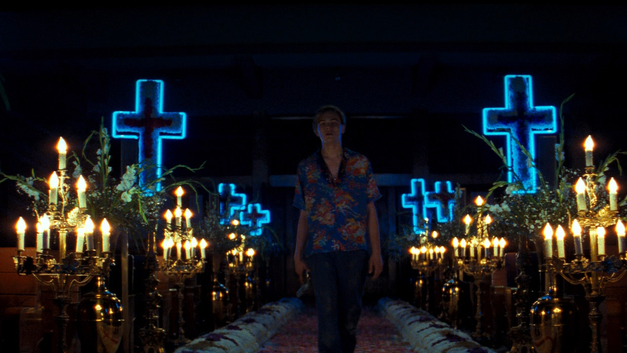 baz luhrmann romeo and juliet essay romeo juliet hatred essay best  romeo juliet film review the english blog how did baz luhrmann modernise romeo and juliet essay reportd