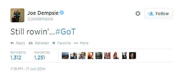 169300-Joe-Dempsie-tweet-still-rowing-qg6A