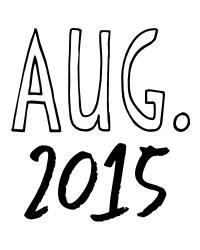 fav-aug2015